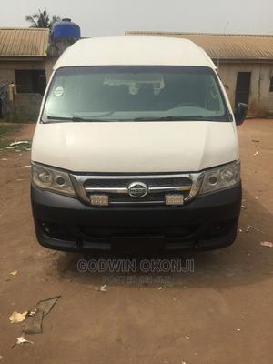 Clean Hummer Bus 2013 for Sale   Buses & Microbuses for sale in Lagos State, Alimosho