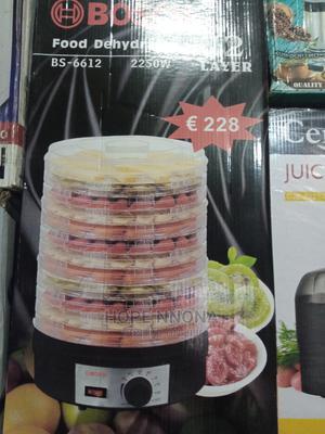 Food Dehydrator | Kitchen Appliances for sale in Lagos State, Oshodi