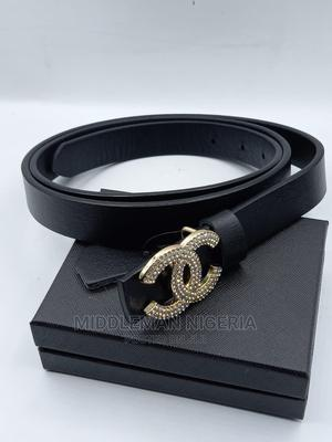 Designers Belt   Clothing Accessories for sale in Lagos State, Apapa