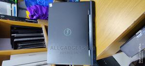 Laptop Dell G7 17 7000 16GB Intel Core I7 SSD 1.5T | Laptops & Computers for sale in Lagos State, Ikeja