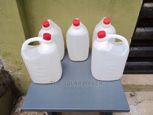 Distilled Water | Meals & Drinks for sale in Oyo State, Ibadan