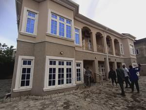 Brand New Hotel at Lifecamp for 1billion Naira | Commercial Property For Sale for sale in Abuja (FCT) State, Gwarinpa