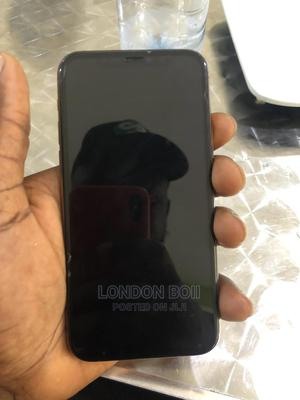 Apple iPhone 11 Pro 64 GB Gold | Mobile Phones for sale in Lagos State, Agege