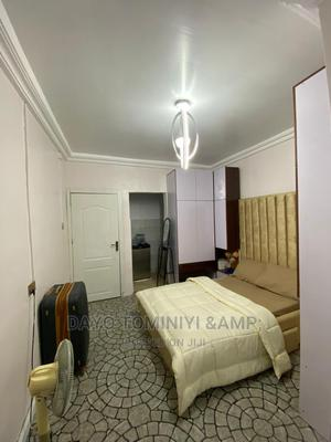 Roomself Contain for Shortlet in Gbagada | Short Let for sale in Lagos State, Gbagada