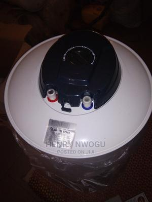 Ariston Water Heater   Home Appliances for sale in Lagos State, Alimosho