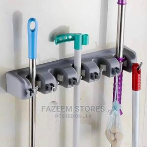 Mop Holder | Home Accessories for sale in Lagos State, Lekki