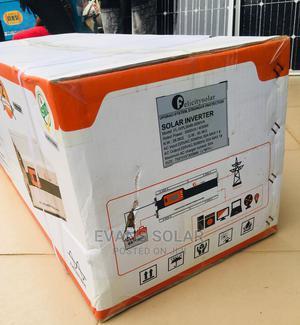 Felicity Inverter 5kva 48v | Solar Energy for sale in Lagos State, Ojo
