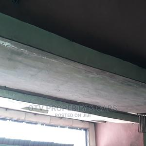 Story Building for Sale at Ebute Metta Lagos   Commercial Property For Sale for sale in Lagos State, Yaba