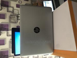 Laptop HP EliteBook 1040 8GB Intel Core I7 512GB   Laptops & Computers for sale in Oyo State, Ibadan