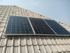 Cheap Solar Installation | Solar Energy for sale in Lagos State, Ikeja
