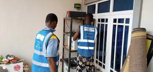 Affordable Solar Installation | Other Services for sale in Lagos State, Ikeja