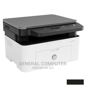 HP Laserjet MFP 135a | Printers & Scanners for sale in Lagos State, Lagos Island (Eko)