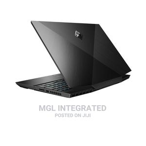 New Laptop HP Omen 15 16GB Intel Core I7 1T   Laptops & Computers for sale in Lagos State, Ikeja