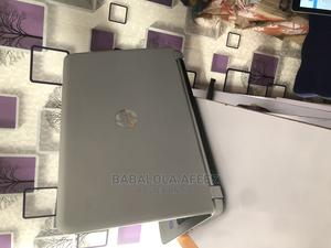 Laptop HP Pavilion 15 8GB Intel Core I5 HDD 1T | Laptops & Computers for sale in Oyo State, Ibadan