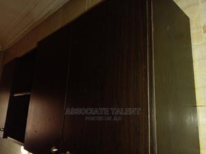 Kitchen Cabinet | Kitchen & Dining for sale in Abuja (FCT) State, Jikwoyi