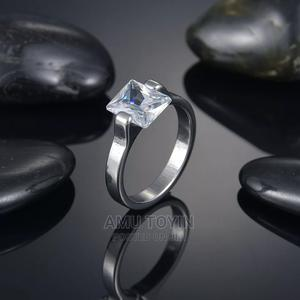 Engagement Ring | Wedding Wear & Accessories for sale in Lagos State, Ikorodu
