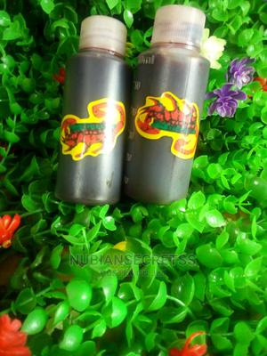 Scorpion Drink | Sexual Wellness for sale in Lagos State, Surulere