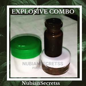 Explosive Combo   Sexual Wellness for sale in Lagos State, Surulere