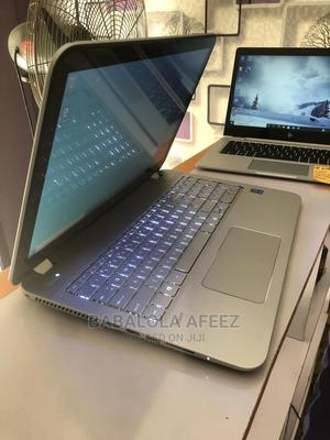 """Laptop HP Envy 15 15.6"""" 750GB HDD 8GB RAM   Laptops & Computers for sale in Oyo State, Ibadan"""