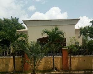 3bdrm Bungalow in Wuse for Sale | Houses & Apartments For Sale for sale in Abuja (FCT) State, Wuse