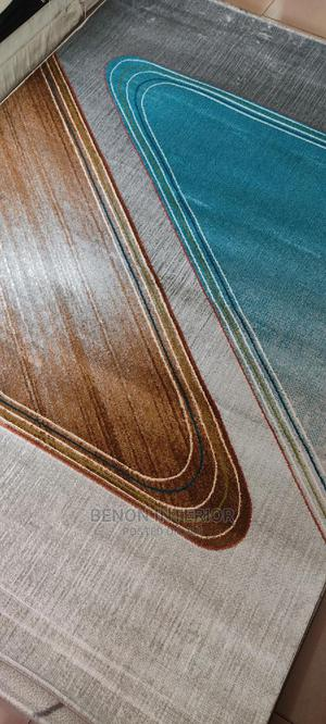 Luxury Rug | Home Accessories for sale in Rivers State, Port-Harcourt