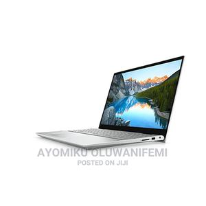 New Laptop Dell Inspiron 15 16GB Intel Core I7 SSD 1T | Laptops & Computers for sale in Lagos State, Ikeja