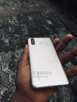 Tecno Pouvoir 3 Air 16 GB Gold   Mobile Phones for sale in Rivers State, Port-Harcourt