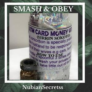 Smash and Obey   Sexual Wellness for sale in Lagos State, Surulere
