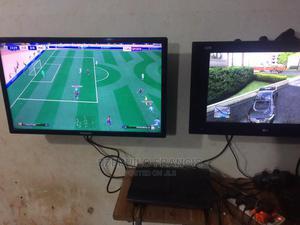 PS3 Slime for Sale | Video Games for sale in Enugu State, Enugu