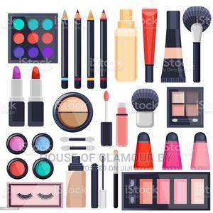 Make-Up Kits | Makeup for sale in Lagos State, Alimosho