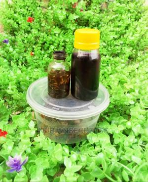 Attraction Kit   Sexual Wellness for sale in Lagos State, Surulere