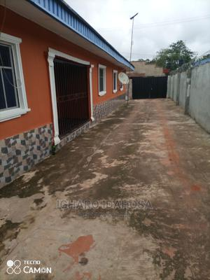 3bdrm Block of Flats in Paul Igharo, Benin City for Sale | Houses & Apartments For Sale for sale in Edo State, Benin City