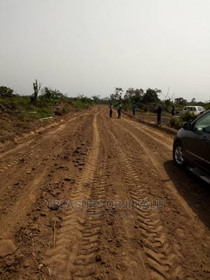 Free Deed of Conveyance/Survey Plan. | Land & Plots For Sale for sale in Rivers State, Port-Harcourt