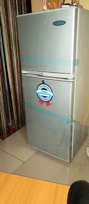 Hair Thermocool Refrigerator   Kitchen Appliances for sale in Cross River State, Calabar