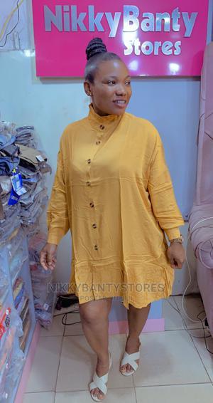 Bubu Dress   Clothing for sale in Ogun State, Ado-Odo/Ota