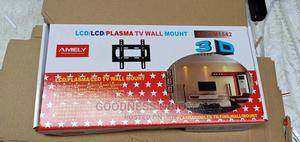 LCD/LCD Plasma Tv Wall Mount   Accessories & Supplies for Electronics for sale in Anambra State, Onitsha