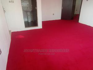 Home Rugs at Agege   Home Accessories for sale in Lagos State, Agege