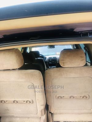 Kia Sedona 2005 Blue   Cars for sale in Delta State, Warri