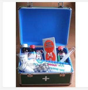 First Aid Kit | Tools & Accessories for sale in Imo State, Owerri