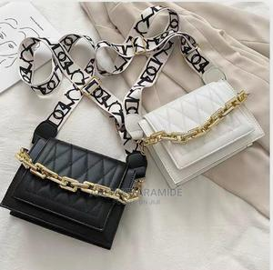 Female Hand Fashion Bag | Bags for sale in Lagos State, Gbagada