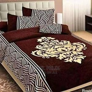 Quality Beddings   Home Accessories for sale in Rivers State, Port-Harcourt