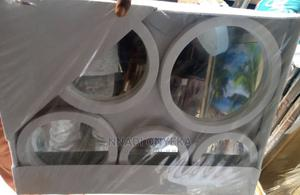 Wall Mirrors | Home Accessories for sale in Lagos State, Lagos Island (Eko)