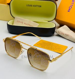 High Quality Designer Louis Vuitton Sunglasses Available 4 U   Clothing Accessories for sale in Lagos State, Lagos Island (Eko)