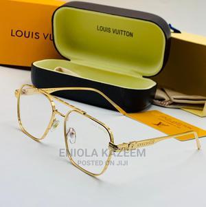 High Quality Designer Louis Vuitton Sunglasses 4 U   Clothing Accessories for sale in Lagos State, Lagos Island (Eko)