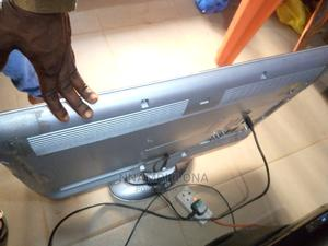 """Panasonic LED Television """"32"""" 