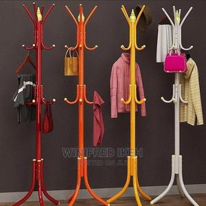 Wig Hanger | Tools & Accessories for sale in Lagos State, Lagos Island (Eko)