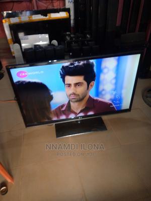 "Original LG 43"" LED TV | TV & DVD Equipment for sale in Abuja (FCT) State, Gwagwalada"