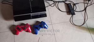 Playstation 3 (Ps3) | Video Games for sale in Abia State, Aba North