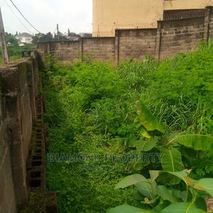 Land for Sale at Jericho Hill Gra Besides Governors House | Land & Plots For Sale for sale in Oyo State, Ibadan