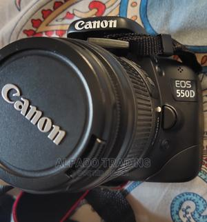 Canon Camera | Photo & Video Cameras for sale in Abuja (FCT) State, Jahi